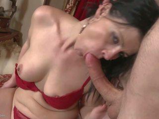 Desperate housewives imema ja fuck noor boys: tasuta porno 2c