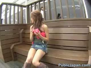 实 日本, 在线 偷窥, 理想 异族