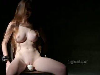grote borsten, sex toy, vibrator