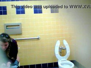 ภาษาสเปน, ฉี่, ห้องน้ำ