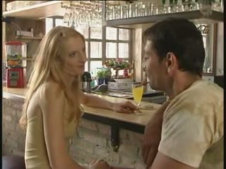 German movie (mandi and anja)