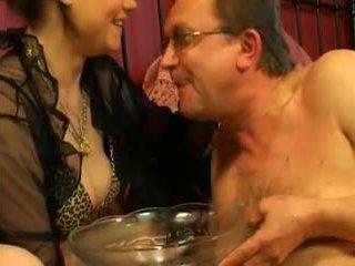 hd porn, showers, czech