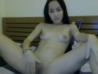 大煙頭, 高清色情, indonesian