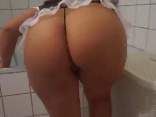 Arābietes esclave et soumise, bezmaksas vergs porno 16