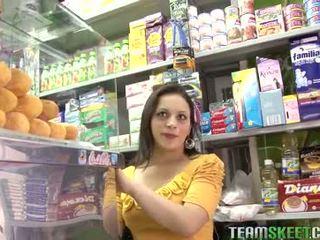 Paloma Vargas, mi gusto