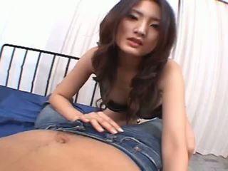 свирки, японски, азиатски момичета
