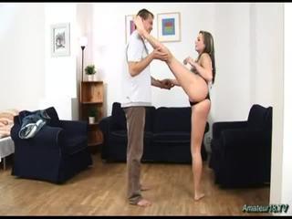 hardcore sex, hard fuck, adorable