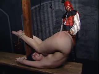 bdsm, whipping, maledom