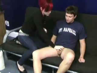 ejaculação, masturbar, tara