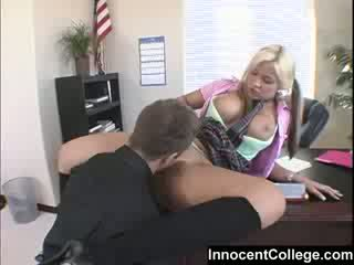 college girl, cute, student