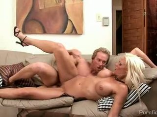 Sluts Getting Fucked By Man With Big Cock