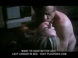La fessee antique porn movie part2