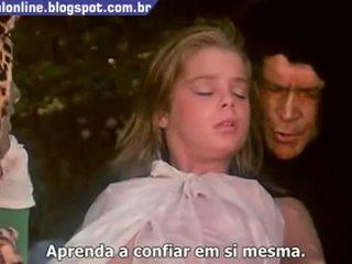 巴西, 愛麗絲, portugues