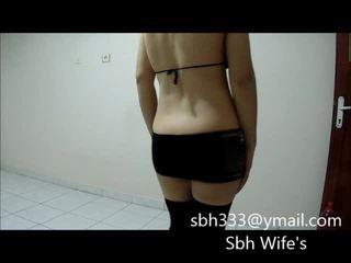 Meine sexy ehefrau bauch dance 2 video