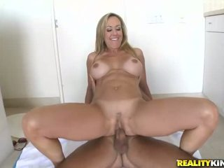 big tits real, great babes see, tanned