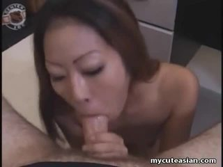Long Haired Pussy Sucking Sausage And Nads