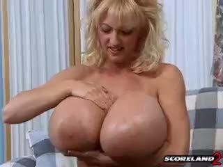 pa toys ideal, big boobs ikaw, mature