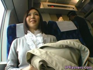 Yukako shinohara tajka beauty