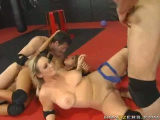 jāšanās, hardcore sex, mutisks sekss