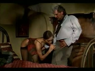任意の 集団セックス 最も, オンライン アナル, リアル ハードコア フル