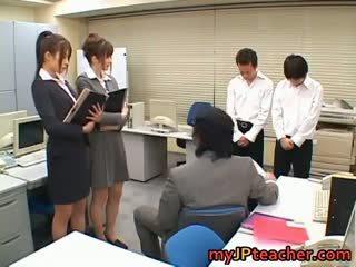 Junna Aoki And Erika Kirihara Hot