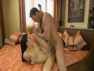 ideal porn nice, brunette fresh, best booty