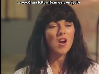 great anal sex watch, hq blowjob hot, fresh vintage you