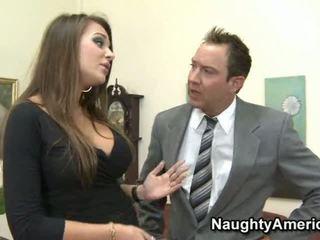 beste office sex scène, seks in de tieten deel video-, gratis heetste seks in de wereld