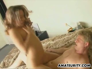 pijpbeurt gepost, nieuw vriendin, cumshot porno