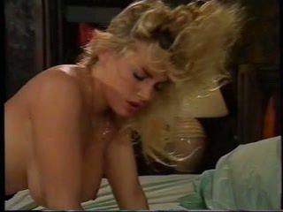 cumshots frisch, überprüfen blondinen, sehen große brüste jeder