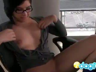 hq porn full, hq masturbate most, rated glasses