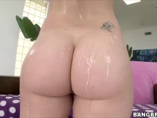 online babes, verbazend neuken, butts video-