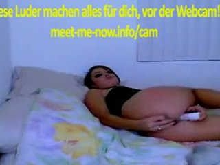 masturbatie video-, zien dildo neuken, online deutsch gepost