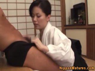 beste japanse vid, u poema neuken, nieuw mama thumbnail