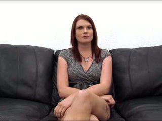 beste realiteit, beste pijpbeurt, een redhead porno