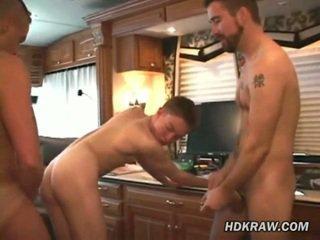 hq gay hottest, real arab anal bareback hq