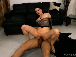 nice college, hardcore sex, nice ass clip