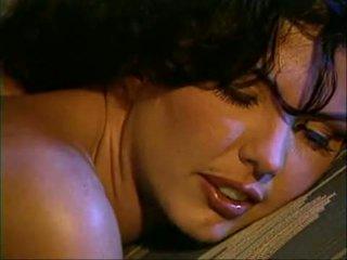 Sex video chat website