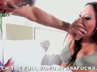 groot halloween seks, cum-shot video-, nominale strak kutje porno