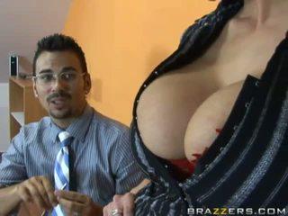 glasses hottest, big tits online, babes