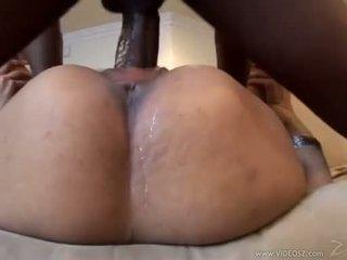 doggy style hottest, ebony most, fun pornstars best