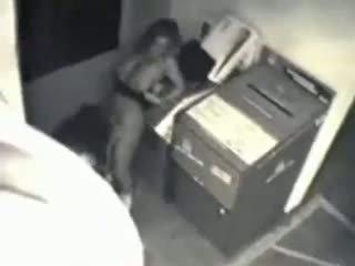 cam, hidden, office