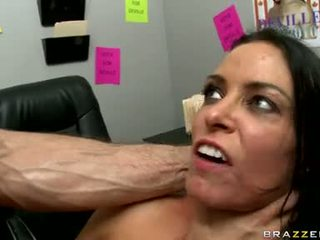 full blowjobs, cumshots new, big dick fresh