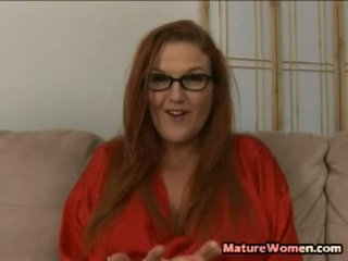 milf sex, vol volwassen, u aged lady film