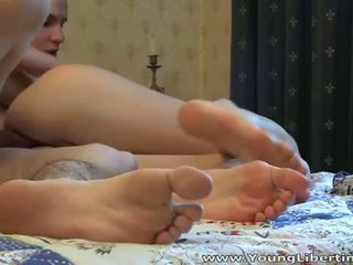real young, more assfucking, free adorable clip