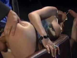 porno heißesten, beste sex am meisten, überprüfen babes sie