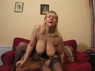 fucking most, free big tits, rated anal