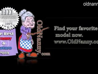 meer lesbiennes thumbnail, oma klem, kijken oud jonge mov