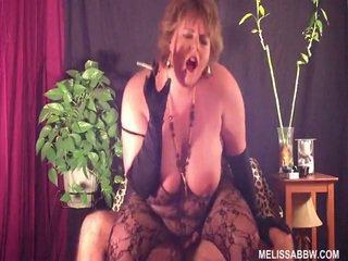 America olivo nude metacfe videos