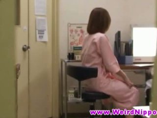 rated japanese, best oriental full, check babe